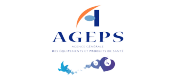 Ageps