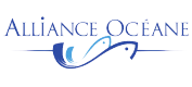 Alliance Océane